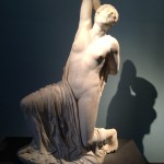 The-dying-Niobide-in-Palazzo-Massimo-150x150